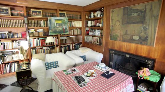 Villa house in La Palmera for sale - Gilmar_
