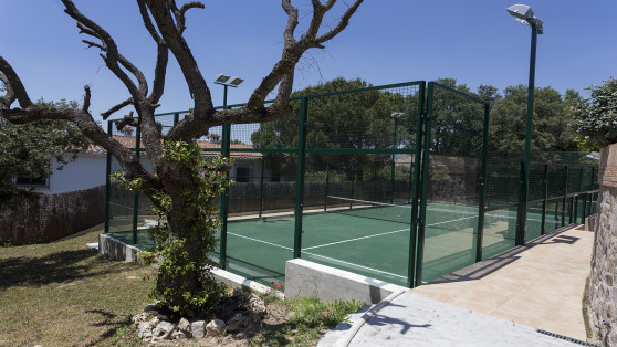 Venta de Chalet Independiente en Santo Domingo - Gilmar_
