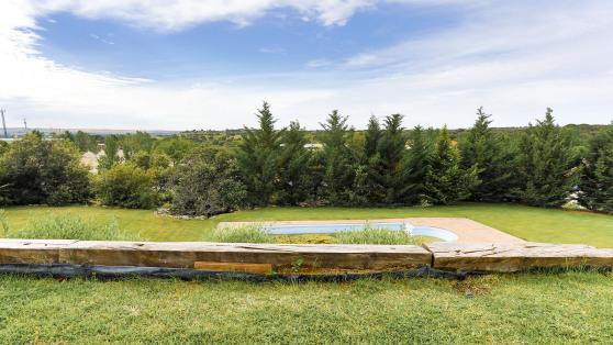 Venta de Magnífica vivienda unifamiliar en Ciudalcampo - Gilmar_