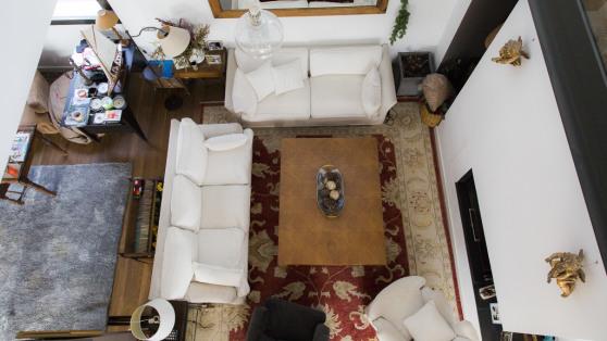 Villa house in Bonanza for sale - Gilmar_