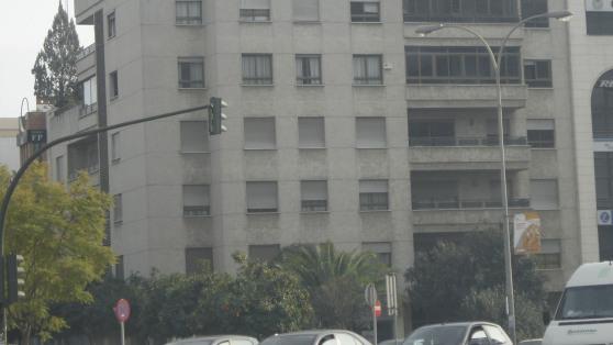 Venta de Local Comercial en Nervión - Gilmar_