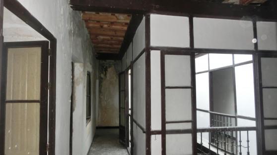 Terraced house in Vejer de la Frontera for sale - Gilmar_