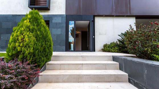 Venta de Independiente de diseño, Urbanización El Castillo - Gilmar_