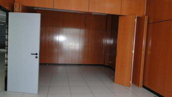 Business premise in Santa Clara for rent - Gilmar_