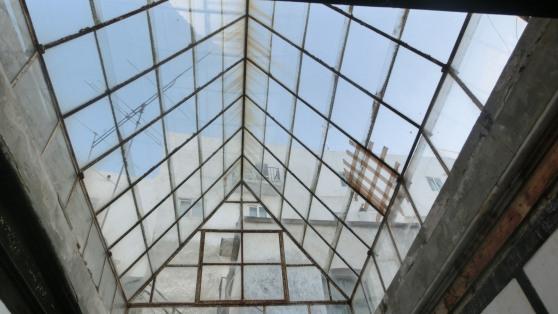 Venta de Espectacular casa en Vejer de la Frontera - Gilmar_