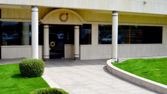 Semidetached house house in Collado Villalba for sale - Gilmar_