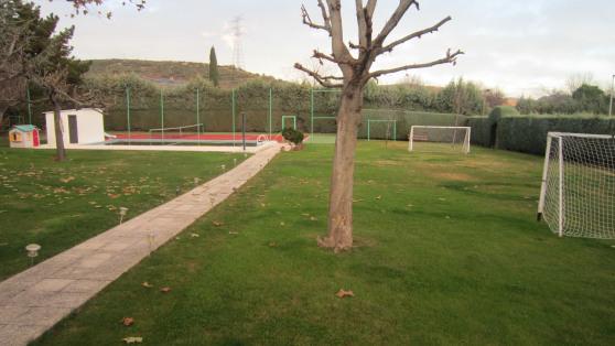 Venta de Chalet Independiente en Guadarrama - Gilmar_