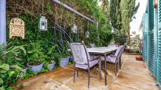 Fantastic family home in Sotogrande Costa for sale - Gilmar_