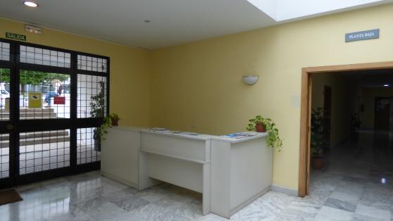 Venta de Estupenda Oficina En Poligono Pisa - Gilmar_