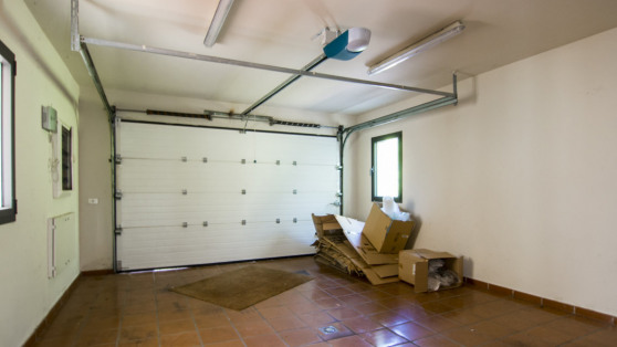Semi-detached villa in Sotogrande for sale - Gilmar_