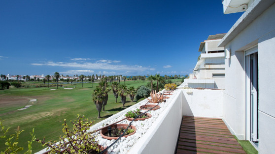 Penthouse in Rota for sale - Gilmar_