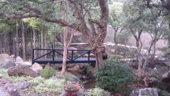 Venta de Villa de lujo en Tarifa - Gilmar_