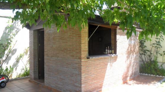 Venta de Independiente en Montealto, Jerez de la Frontera - Gilmar_
