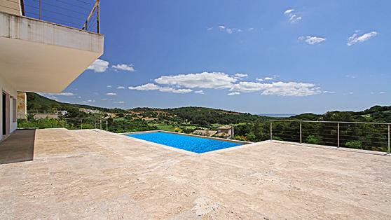 Venta de Villa de lujo en Sotogrande - Gilmar_