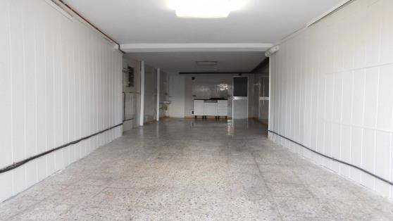 Venta de Chalet Independiente en Urbanización Valderrey - Gilmar_