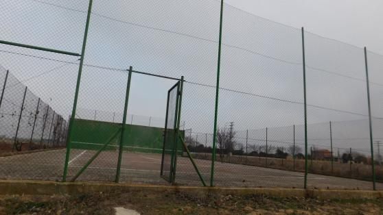 Venta de Chalet Independiente en Fuente El Saz - Gilmar_