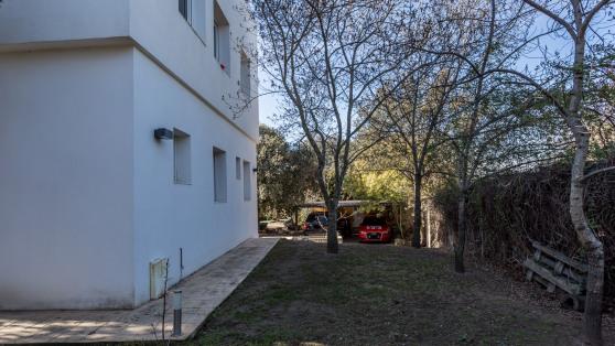 Venta de Chalet Moderno Independiente Berzosa - Gilmar_