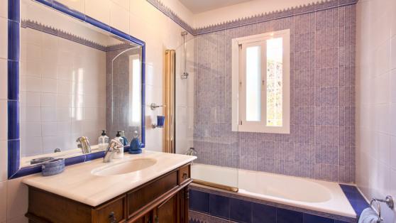 Villa house in Costalita for sale - Gilmar_