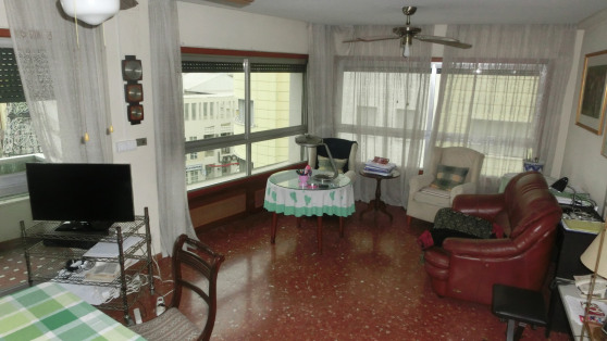 Apartment in Jerez de la Frontera for sale - Gilmar_