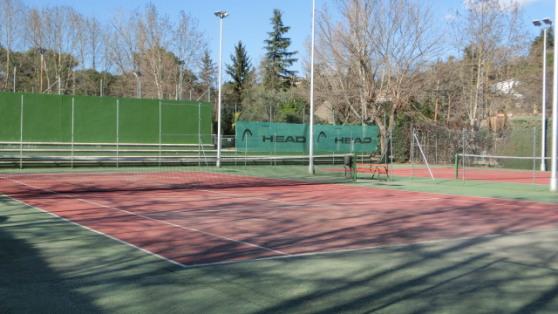 Venta de Representativo Independiente en Fuente del Fresno - Gilmar_