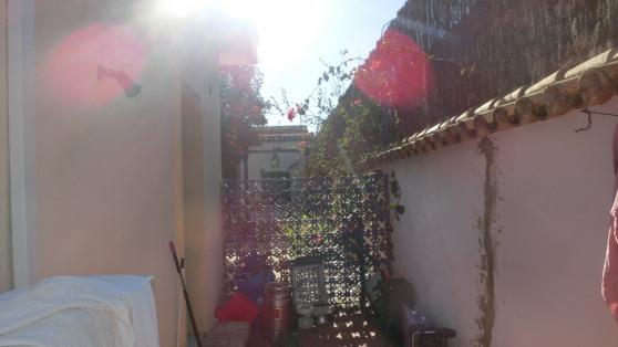 Venta de Chalet independiente en Salucar de Barrameda - Gilmar_