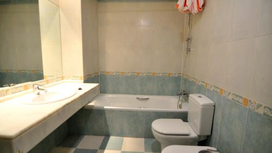 Attic-Duplex in Majadahonda for sale - Gilmar_
