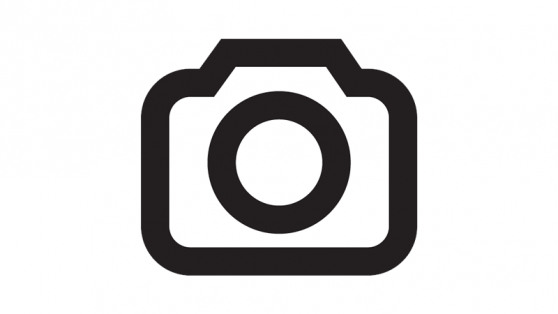 Semidetached house house in Sanlúcar de Barrameda for sale - Gilmar_