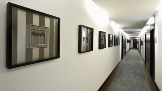 Tertiary building in Mirasierra for sale - Gilmar_