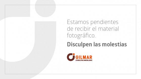 Alquiler de Local Comercial en Mairena de Aljarafe - Gilmar_