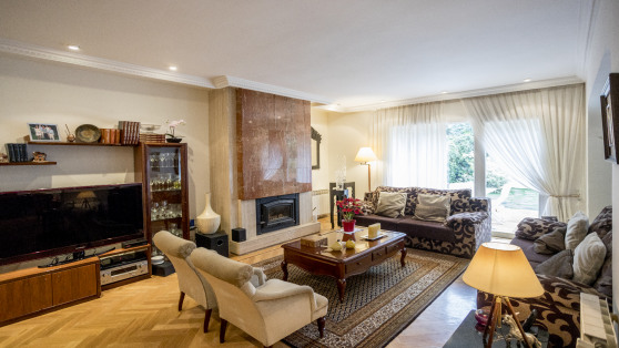 Semidetached house house in Pinar del Plantío for sale - Gilmar_