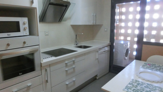 Apartment in Rota for sale - Gilmar_