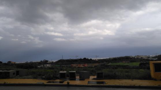 Urban plot in Estepona Golf for sale - Gilmar_