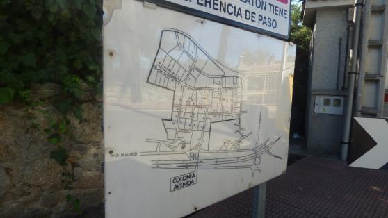 Venta de INDEPENDIENTE EN 1 SOLA PLANTA Colonia Avenida. - Gilmar_
