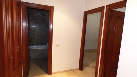 Venta de Espectacular piso de lujo 300 metros en el centro - Gilmar_