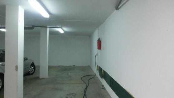 Venta de Chalet Independiente en Chipiona - Gilmar_