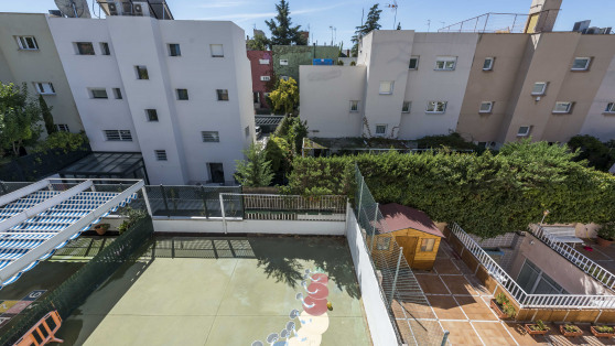 Terraced house in El Viso for sale - Gilmar_