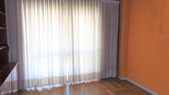 Venta de Fantástico Piso Exterior En Zona Almagro - Gilmar_