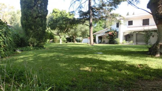 Venta de Chalet Independiente en Jerez de la Frontera - Gilmar_