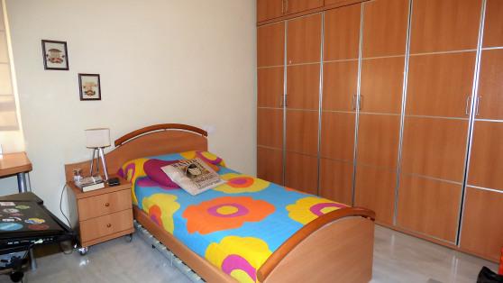 Venta de Estupendo piso en Triana - Gilmar_