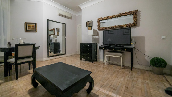 Apartment in Goya for sale - Gilmar_