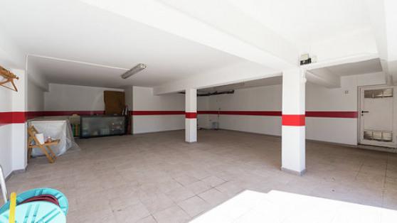 Venta de Chalet Independiente en San Agustín - Gilmar_