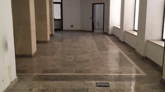 Business premise in Salamanca for rent - Gilmar_