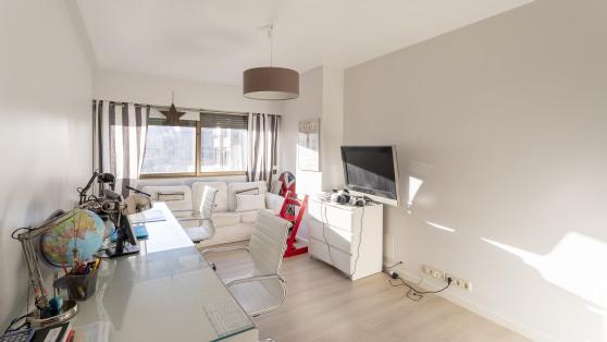 Venta de Fabuloso piso en planta en Arturo Soria - Gilmar_