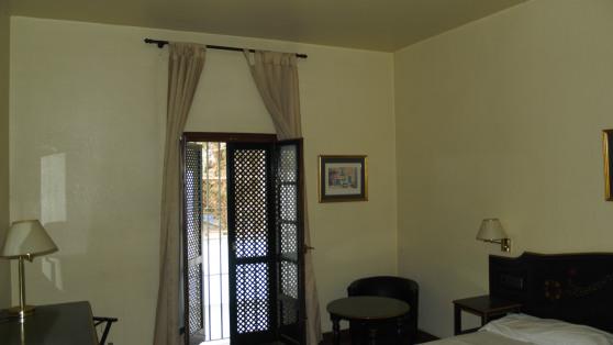 Venta de Hotel En Espartinas - Gilmar_