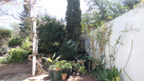 Villa house in Sanlúcar de Barrameda for sale - Gilmar_
