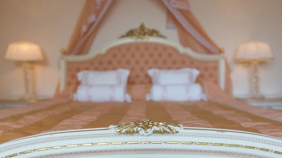 Venta de Apartamento de 6 dormitorios en Gray D´Albion - Gilmar_