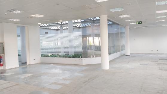 Alquiler de Oficina en Arturo Soria - Gilmar_