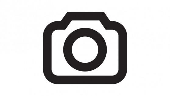 Panorama Majadahonda - Promociones Gilmar