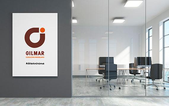 oficinas-Gilmar-570x360
